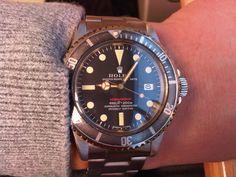 Red sub 1680