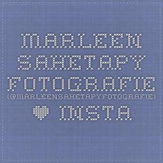 Marleen Sahetapy Fotografie (@marleensahetapyfotografie) • Instagram photos and videos