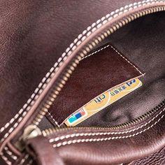 Genuine Leather Mens Cool Messenger Bag Square Bag Chest Bag Bike Bag Cycling Bag for men Cool Messenger Bags, Cycling Bag, Bike Bag, Custom Bags, Long Wallet, Card Wallet, Zip Around Wallet, Shoulder Bag, Leather