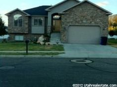 Home for Sale at 238 W 925 N, Centerville UT 84014
