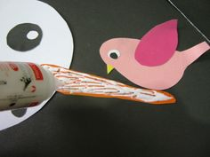 Karneliyiz 5 | MiniMiniyiz Preschool Christmas, Christmas Crafts