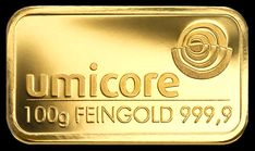 All about Umicore Gold Bullion Bars Silver Market, Gold Bullion Bars, Legal Tender, Gold Stock, Fool Gold, Morgan Silver Dollar, Gold Price, Silver Bars, Gold Coins