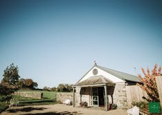 The Orchard Room at Clonabreany House, Meath, Ireland! 📸 by pawel bebenca Wedding Story, Real Weddings, Gazebo, Ireland, Wedding Photography, Exterior, Outdoor Structures, Cabin, House Styles