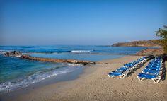 Banderas Bay - Grand Palladium Vallarta Resort & Spa, Mexico