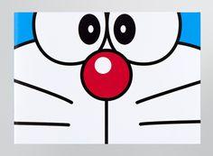 Doraemon - Gato Cósmico