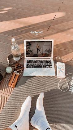 Sport Motivation, Story Inspiration, Fitness Inspiration, Healthy Lifestyle Motivation, Workout Aesthetic, Fitness Aesthetic, Instagram Story Ideas, Dream Life, Ig Story