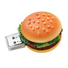 Article Sur Mesure - Clé USB- Tarifs sur devis (contact@objetpubenligne.com) -  TO922825