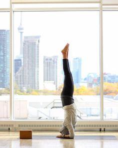 Hot Yoga, Spinning, Toronto, Tennis, Instagram, Hand Spinning, Indoor Cycling