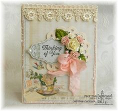Our Daily Bread Designs, ODBD December 2013 Release, ODBD Ornate Borders and Flowers, Ornate Border Sentiments, ODBD Custom Borders and Flow...
