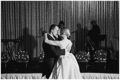 Mollie Crutcher Photography, wedding, reception, first dance