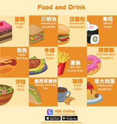 HSK Online - A must for Chinese Proficiency Tests Cantonese Language, Korean Language, Japanese Language, Spanish Language, French Language, Basic Chinese, How To Speak Chinese, Learn Chinese, Chinese Phrases