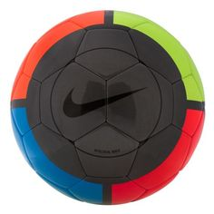 Nike Mercurial Mach Soccer Balls soccercorner.com