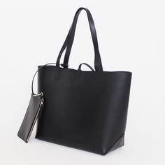Adalia - Handcrafted leather goods