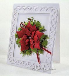 Kittie Kraft Christmas Cards   christmas http kittiekraft typepad com kittiekraft 2011 12 poinsettias ...