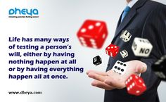 #careerguidance  #try #achieve #dheya #beyou #careercoach #believe