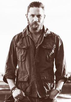 tom hardy 2015 - Google Search