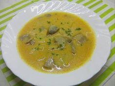 Thai Red Curry, Ethnic Recipes, Food, Meals, Yemek, Eten