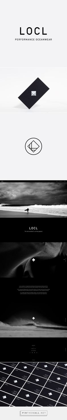 High Tide | Projects | Locl - created via http://pinthemall.net