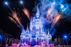 Conforme informou Jennifer Fickley-Baker, gerente de mídias sociais, na data de ontem (05 de novembro de 2014), no blog oficial da Disney, a rainha Elsa (Frozen) está utilizando os seus incríveis poderes...