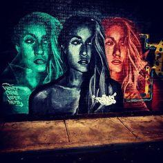 """Artist : @rouks_one_  #streetart #rsa_graffiti #spray #dsb_graff #bombthacity #spraydaily #instagraff#instagraffiti #streetartderue #bombing #graff #graffiti #graffitiart #graffitiporn #mtl #montreal #aerosol #mtlmoments #tagsandthrows #instastreetart #welovebombing #streetartderuemtl #bombingscience #graffmtl #graffitimtl #tv_streetart #portrait"" Photo taken by @pafoid on Instagram, pinned via the InstaPin iOS App! http://www.instapinapp.com (12/16/2015)"
