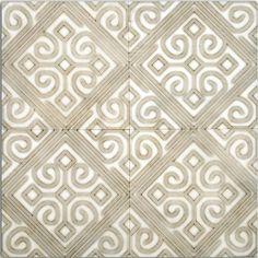 Watermark Tile Collection | Kitchen Tile | Bathroom Tile | Flooring Tile
