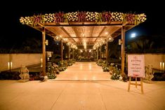 Photo From Simoli & Gautam Wedding - By Point Black Events Plan Your Wedding, Wedding Blog, Wedding Planner, Wedding Inspiration, Events, Black, Wedding Planer, Black People, Wedding Planners