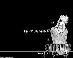 Zombie Powder Zombie Powder, Manga List, Nyx, Manhwa, The Darkest, Manga Anime, Funny Stuff, Fandom, Superhero