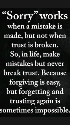 Hard Relationship Quotes, Life Quotes Love, Wise Quotes, Inspiring Quotes About Life, Quotable Quotes, Words Quotes, Wise Words, Motivational Quotes, Inspirational Quotes