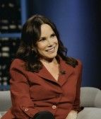Barbara Hershey chats about her role as Cora on OUAT and Lifetime film, as well as her career and interests. Barbara Hershey, Queen Of Hearts, Ouat, Interview, Daughter, Celebs, Actresses, Career, Fandoms