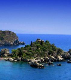 Taormina, cultura e formazione - http://www.lavika.it/2013/10/taormina-scuola/