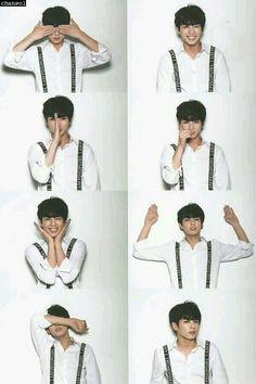 Kim Taehyung an arrogant CEO and a famous model in Korea who falls for an innocent and kind college student Jeon Jungkook Top Tae Bottom Kook Jungkook Oppa, Bts Bangtan Boy, Bts Boys, Taehyung, Bts Jungkook Birthday, Jung Kook, Busan, Jikook, Yoonmin