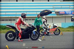 Romanian Superbike 2016 - Serres Racing Circuit photos_part Circuit, Racing, Motorcycle, Photos, Running, Pictures, Auto Racing, Motorcycles, Motorbikes