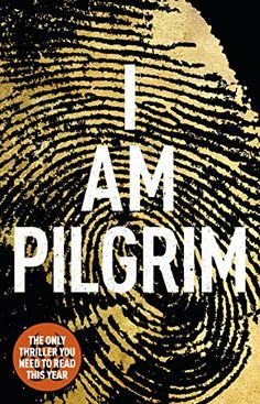 I Am Pilgrim by Terry Hayes http://www.amazon.co.uk/dp/0552160962/ref=cm_sw_r_pi_dp_XpqHwb0Y7VNJD