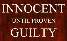 myorlandobankrutpcyattorney.com | 407-644-9500 | www.facebook.com/pages/DP-Johnson-Law/698854176871309 | twitter.com/dpjohnsonlaw | tumblr.dpjohnsonlaw.com | plus.google.com/+Dpjohnsonlaw