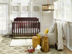 Urbini Dream Nursery Sweepstakes Giveaway Ends 3/18 #UrbiniDreamNursery #IC #ad