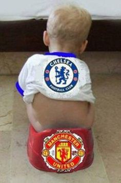 Chelsea Chelsea Team, Chelsea Blue, Chelsea Football, Funny Soccer Pictures, Chelsea Champions, Chelsea Fc Wallpaper, Eden Hazard Chelsea, Rangers Football