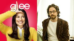 """Glee Egregiously Rips Off Jonathan Coulton: """"the cover arrangements on the show are often very original—smart, interesting reharmonizations and mash-ups that often make even the tiredest pop tunes sound fresh.    However, with one of their arrangements for next week's episode, Glee appears to have flagrantly stolen an arrangement from geeky songwriter Jonathan Coulton."""""""
