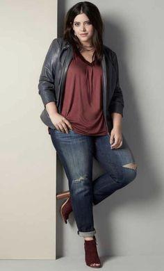 cool Такие модные джинсы бойфренды — Фото, женские модели, идеи образов