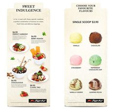 ZHEN-CREATIVES-PIZZA-HUT-ICE-CREAM-MENU-INSERT.jpg (1008×974)