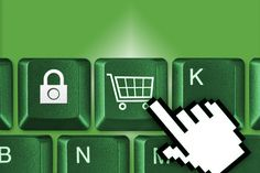 Safe online shopping: 10 tips to avoid getting burned   PCWorld  #OnlineShopping #Shopping #OnlineShoppingTips