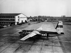 Dublin Airport - Collinstown House and Pier B in the late with Aer Lingus Fokker Friendship EI-AKG parked on the apron. Dublin Airport, Dublin City, Photo Engraving, Akg, World Pictures, Vintage Photography, Old Photos, Liverpool, Fighter Jets