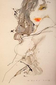 Viktor Sheleg, ¿Touluse Toulouse-Lautrec?