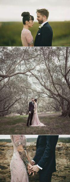 Wedding photography tips   VSCO