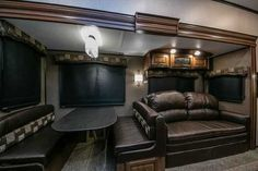 2016 New Jayco North Point 375BHFS Fifth Wheel in Michigan MI.Recreational Vehicle, rv, 2016 Jayco North Point 375BHFS, North Point 375BHFS Fifth Wheel Bunkhouse Take your family on the vacation of a lifetime with the 2016 North Point 375BHFS fifth wheel. Enjoy your time together and start making s'more great memories. Jayco North Point 375BHFS Layout The North Point 375BHFS features a front master suite, a central kitchen and living area, and a rear bunkhouse with attached half bath…