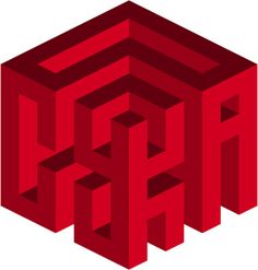 FFFFOUND! | BMP Isometric 2 on Typography Served