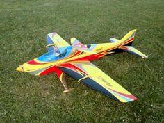 Aero-Model.com