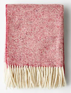 Believing in weaving: a return to classic craft | Life and style | The Guardian