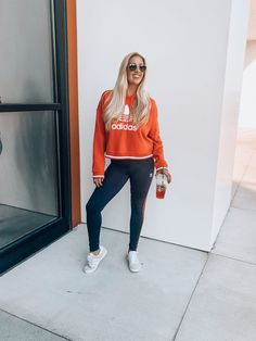 Adidas athleisure wear from Nordstrom Athleisure Wear, Shop My, Yoga Pants,  Active Wear 578a759973