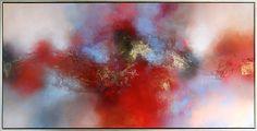 Eelco Maan, The secret, 160 x 80 cm / SOLD