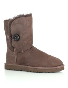 Buy Ugg Bailey Button Chocolate Boots and other women's clothing and accessories at Oldrids & Downtown http://www.oldrids.co.uk/Fashion_Access/Womens_Fashion/Womens_Footwear/Ugg_Chocolate_Bailey_Button_Boots/Product